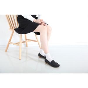 フラットシューズ レディース シンプル 2018 春 ファッション 靴 婦人靴|ones-style|09