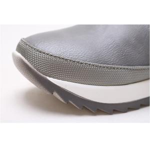 スリッポン スニーカー レディース シンプル レディース ファッション 靴 婦人靴|ones-style|05