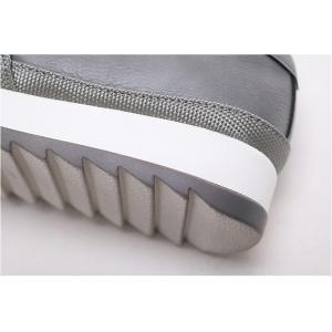 スリッポン スニーカー レディース シンプル レディース ファッション 靴 婦人靴|ones-style|06