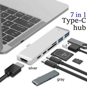 USB-Cポートを搭載した機器に接続することにより、テレビやモニターにHDMIで映像を映し出すと同時...