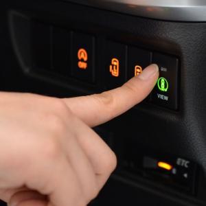 【ワントップ/OneTop】スズキ車用全方位モニター変換アダプター(純正全方位モニター付車用)TPS060BA|onetop-onlineshop|06