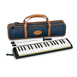 SUZUKI スズキ 鍵盤ハーモニカ メロディオン M-37C