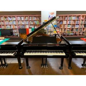ヤマハ リニューアルピアノ C3