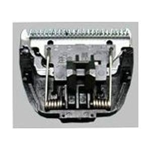 パナソニック ER9601 ヘアーカッター替刃 4547441140736|onhome