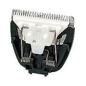 パナソニック ER9470 ヘアーカッター替刃 4547441289572|onhome