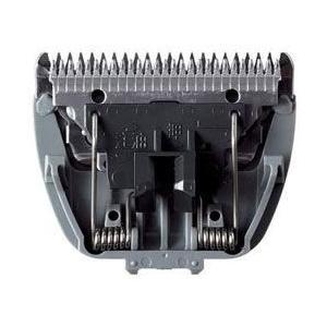 パナソニック ER9103 ヘアーカッター替刃 4547441387902|onhome