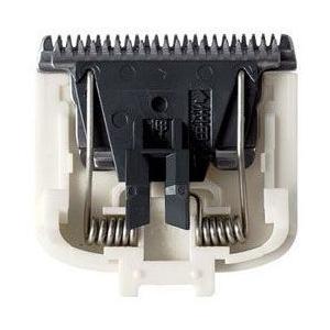 パナソニック ER9201 ヘアーカッター替刃 4547441387919|onhome