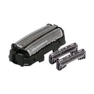 パナソニック ES9013  シェーバー替刃(外刃・内刃セット) 4547441432756|onhome