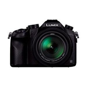 【送料無料】パナソニック DMC-FZ1000 2010万画素 デジタルカメラ Lumix(ルミックス)|onhome
