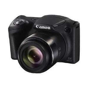 キヤノン 約2000万画素 デジタルカメラ 【送料無料】 PowerShot SX420 IS|onhome