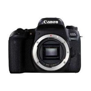 キャノン EOS 9000D ボディ【送料無料】 2420万画素 デジタル一眼カメラ|onhome