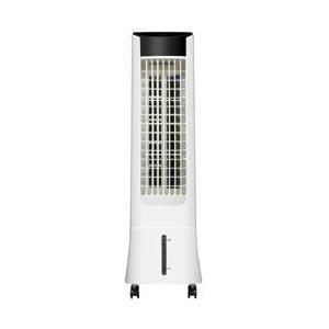 イーバランス EB-RM900A【送料無料】 ROOMMATE スリムタワー冷風扇 [EBRM900A]|onhome