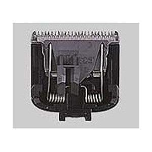 パナソニック ER961 ヒゲトリマー用替刃 4902710226182|onhome
