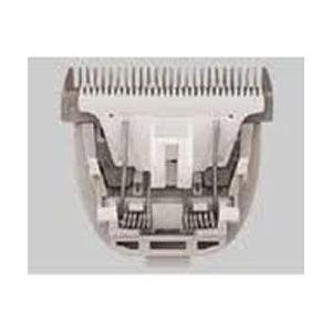 パナソニック ER911 ペット用バリカン替刃 4902710945144|onhome