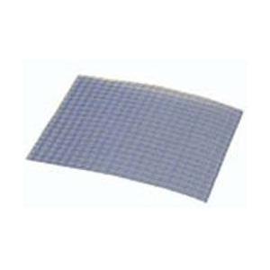 DAINICHI H060319 除菌フィルター ダイニチ 加湿器用除菌フィルター 4951272019053|onhome