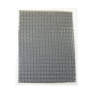 DAINICHI H060351 除菌フィルター ダイニチ 加湿器用除菌フィルター 4951272019060|onhome