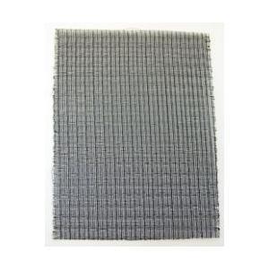 DAINICHI H060352 除菌フィルター ダイニチ 加湿器用除菌フィルター 4951272019077|onhome