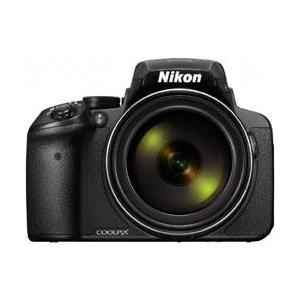 ニコン COOLPIX P900【送料無料】 1605万画素 デジタルカメラ  [COOLPIXP900]|onhome