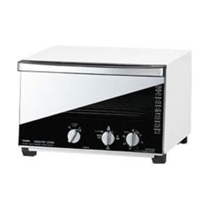 ツインバード TXS-405X3W【送料無料】 ノンフライオーブン  ホワイト [TXS405X3W] onhome