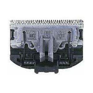 パナソニック ER934-K ヘアーカッター替刃 [ER934K] 4989602375746|onhome