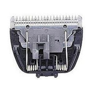 パナソニック ER936 ヘアーカッター替刃 4989602563136|onhome
