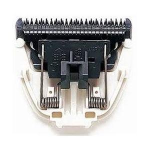 パナソニック ER9102 ヘアーカッター替刃 4989602993247|onhome