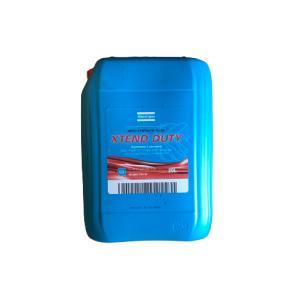 【代引不可】 アトラスコプコ製 純正スクリューコンプレッサーオイル ROTO X-TEND 20L缶 2901‐1701-00|onishi-air