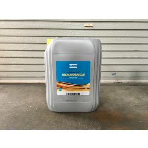 【代引不可】 アトラスコプコ製 純正スクリューコンプレッサーオイル OIL RIF NDURANCE 20L缶 1630-0918-00|onishi-air
