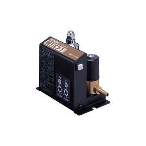 【直送品】日立産機システム ベビコン用電子式オートドレントラップ エレクトラップ EDT-100 コンプレッサー|onishi-air