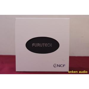 Furutech フルテック FI-50M NCF(R) 電源プラグ |onkenaudio