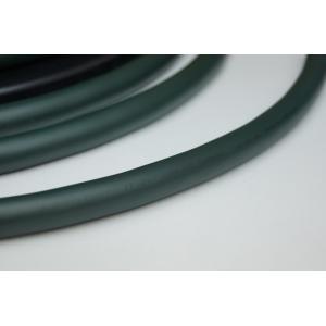 Furutech フルテック FP-α3 日本国内未販売モデル(弊社限定品) 1m単位の切売電源ケーブル|onkenaudio