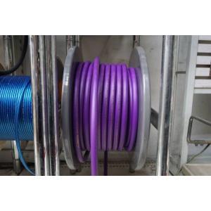 Nanotec ナノテック SP#79PTC-1 1m単位の切売スピーカーケーブル 欠品中 納期未定|onkenaudio