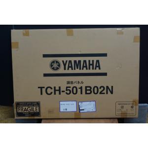 YAMAHA ヤマハ TCH 箱悪B級品 特価(2)|onkenaudio