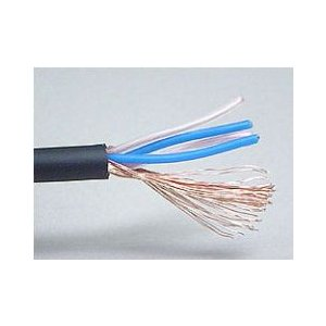 MOGAMI 2534 4芯マイクケーブル(6....の商品画像