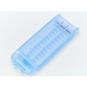 【2個セット】パナソニック 洗濯機 糸くずフィルター AXW22A-9MB0 純正品 【2個セット】|online-3