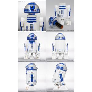 スターウォーズ R2-D2 ネーム印 スタンド シャチハタ ネーム9 クイック10 サンビー サンスター文具  ギフト プレゼント|online-kobo|04