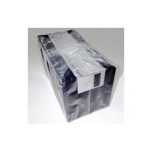 【フロッピーディスク 2HD】ノンブランド 2HD 3.5FD