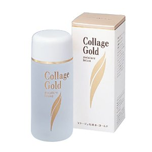 コラージュ 化粧水ゴールドS 100mL