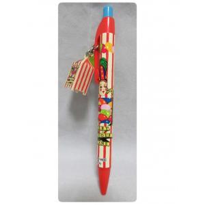 USJ 公式 ハリーポッター 百味ビーンズ ボールペン 1本...