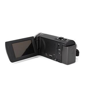 Panasonic HDビデオカメラ V360...の詳細画像2
