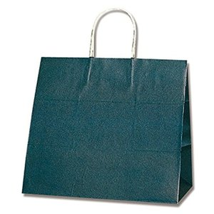 ヘイコー 手提 紙袋 25CB 32-4 あい...の関連商品8
