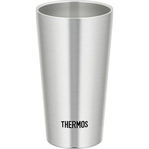 サーモス 真空断熱タンブラー 300ml ステ...の関連商品9