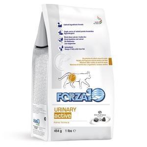 FORZA10 ウリナリー アクティブ 454g(猫用)【食事療法食】|onlineshop