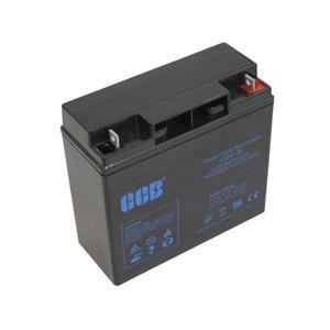 CCB社製高性能AGMディープサイクルバッテリー12DD-20(20Ah))(レビュー投稿お願い価格) only-style
