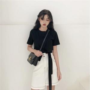 スカートのサイズ: S   M   L 服のサイズ:           F 色:         ...