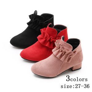 【商品コード】:y251542 【素材】:ラバー 【カラー】:ピンク,レッド,ブラック 【サイズ】:...