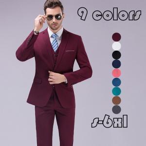 【商品コード】y300221 カラー:ピンク、ブラック、ブルー、ワインレッド、グレー、ネイビー、ホワ...