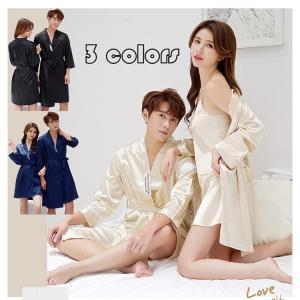 【商品コード】y300253 カラー:オフホワイト、ブラック、ブルー 素材:ポリエステル サイズ:M...
