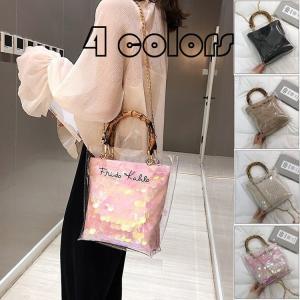 商品コード:y300436 カラー:ブラック、カーキ、ホワイト、ピンク サイズ: 横:約29cm(上...