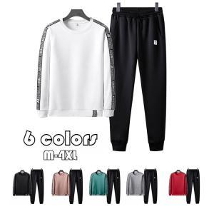 商品コード:y300631 カラー:ホワイト、ブラック、グレー、ブルー、ピンク、レッド サイズ:M-...